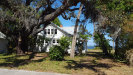 Photo of 1805 Riverview Drive, Melbourne, FL 32901 (MLS # 888310)