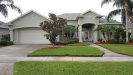 Photo of 6070 Herons Landing Drive, Rockledge, FL 32955 (MLS # 888563)