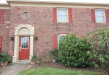 Photo of 911 S Colonial Court, Unit A, Indian Harbour Beach, FL 32937 (MLS # 888590)