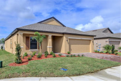 Photo of 3520 Whimsical Circle, Rockledge, FL 32955 (MLS # 888640)