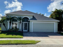 Photo of 5010 Somerville Drive, Rockledge, FL 32955 (MLS # 888662)