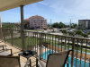 Photo of 4105 Ocean Beach Boulevard, Unit 423, Cocoa Beach, FL 32931 (MLS # 888703)
