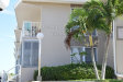 Photo of 2625 S Atlantic Avenue, Unit 16, Cocoa Beach, FL 32931 (MLS # 888765)