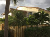 Photo of 200 S Banana River Boulevard, Unit 2204, Cocoa Beach, FL 32931 (MLS # 888824)
