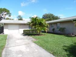 Photo of 968 Bucknell Place, Rockledge, FL 32955 (MLS # 888859)