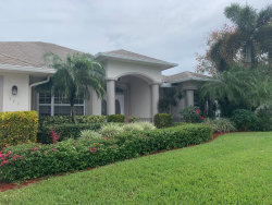 Photo of 349 Fordham Street, Sebastian, FL 32958 (MLS # 890285)