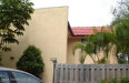 Photo of 8765 Oleander Court, Unit 8765, Cape Canaveral, FL 32920 (MLS # 892355)