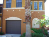 Photo of 1270 Marquise Court, Unit 1270, Rockledge, FL 32955 (MLS # 892551)