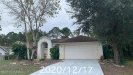 Photo of 528 Awin Circle, Palm Bay, FL 32909 (MLS # 893158)