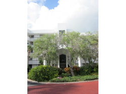 Photo of 300 Columbia Drive, Unit 208-1, Cape Canaveral, FL 32920 (MLS # 893392)