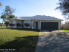 Photo of 114 Buccaneer Street, Palm Bay, FL 32907 (MLS # 893628)