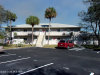 Photo of 238 Chandler Street, Unit 101, Cape Canaveral, FL 32920 (MLS # 893927)