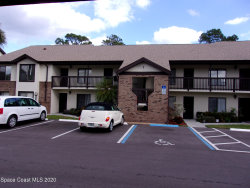 Photo of 1515 Huntington Lane, Unit 721, Rockledge, FL 32955 (MLS # 894184)