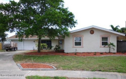 Photo of 936 Bolton Place, Rockledge, FL 32955 (MLS # 894483)