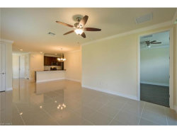 Photo of 7826 Bristol CIR, NAPLES, FL 34120 (MLS # 217057646)