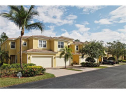 Photo of 1365 Mariposa CIR, Unit 7-102, NAPLES, FL 34105 (MLS # 217058083)