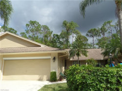 Photo of 107 Fox Glen DR, Unit 6-7, NAPLES, FL 34104 (MLS # 217060475)