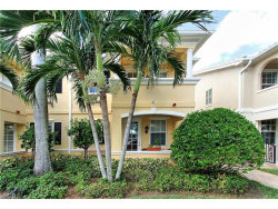Photo of 8079 Sorrento LN, NAPLES, FL 34114 (MLS # 217061496)