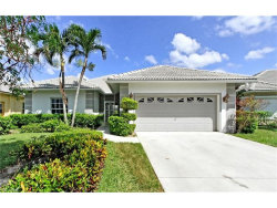 Photo of 7007 Falcons Glen BLVD, NAPLES, FL 34113 (MLS # 217061508)