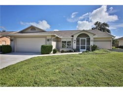 Photo of 142 Estelle DR, NAPLES, FL 34112 (MLS # 217062826)