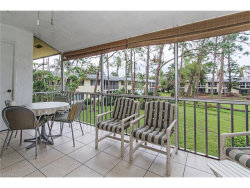 Photo of 208 Peppermint LN, Unit 4, NAPLES, FL 34112 (MLS # 217063034)