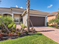 Photo of 13419 Silktail DR, NAPLES, FL 34109 (MLS # 217076308)