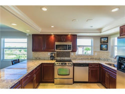 Photo of 190 Pebble Beach BLVD, Unit 505, NAPLES, FL 34113 (MLS # 217076447)