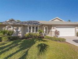 Photo of 2333 River Reach DR, NAPLES, FL 34104 (MLS # 217076913)