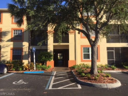 Photo of 7905 Preserve CIR, Unit 134, NAPLES, FL 34119 (MLS # 217077145)