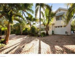 Photo of 790 6th AVE N, NAPLES, FL 34102 (MLS # 217077169)