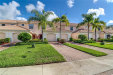 Photo of 1373 Weeping Willow CT, CAPE CORAL, FL 33909 (MLS # 218047288)