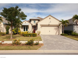 Photo of 4991 Andros DR, NAPLES, FL 34113 (MLS # 218061992)