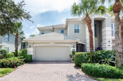Photo of 9018 Whimbrel Watch LN, Unit 101, NAPLES, FL 34109 (MLS # 218062195)