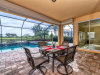 Photo of 5827 Plymouth PL, AVE MARIA, FL 34142 (MLS # 218074330)