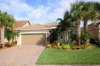 Photo of 6109 Victory DR, AVE MARIA, FL 34142 (MLS # 219001315)