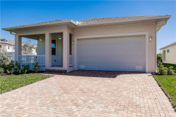 Photo of 1084 Steeves AVE, NAPLES, FL 34104 (MLS # 219008172)