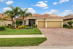 Photo of 6125 Victory DR, AVE MARIA, FL 34142 (MLS # 219008516)