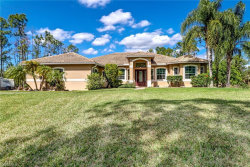 Photo of 2121 24th AVE NE, NAPLES, FL 34120 (MLS # 219013251)