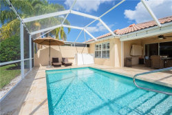 Photo of 4163 Saint George LN, NAPLES, FL 34119 (MLS # 219013347)