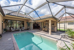 Photo of 3109 Terramar DR, NAPLES, FL 34119 (MLS # 219013891)