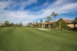 Photo of 214 Fox Glen DR, Unit 4-214, NAPLES, FL 34104 (MLS # 219014100)