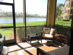 Photo of 9727 Acqua CT, Unit 418, NAPLES, FL 34113 (MLS # 219014164)