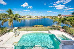 Photo of 1878 Ivory Cane PT, NAPLES, FL 34119 (MLS # 219014184)