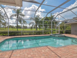 Photo of 1946 Imperial Golf Course BLVD, NAPLES, FL 34110 (MLS # 219014313)