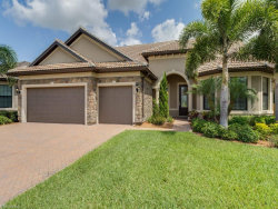 Photo of 6117 Victory DR, AVE MARIA, FL 34142 (MLS # 219027973)