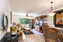 Photo of 8287 Key Royal LN, Unit 1522, NAPLES, FL 34119 (MLS # 219030287)