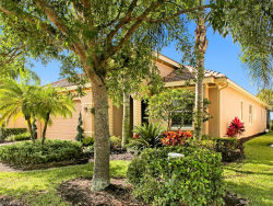 Photo of 10406 Smokehouse Bay DR, NAPLES, FL 34120 (MLS # 219030409)