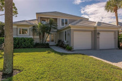 Photo of 586 Eagle Creek DR, NAPLES, FL 34113 (MLS # 219030429)