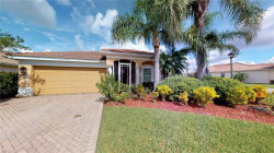 Photo of 4401 Steinbeck WAY, AVE MARIA, FL 34142 (MLS # 219042013)