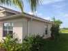 Photo of 4211 Nevada ST, AVE MARIA, FL 34142 (MLS # 219043306)